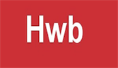 Hwb Button
